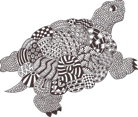 1000 images about zentangle animals dibujos 1000 images about adult coloring pages reptiles on