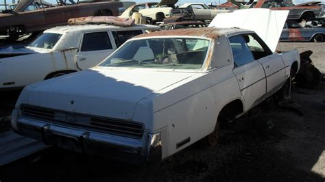 auto parts chrysler 1976 chrysler new port 76cr4928d desert valley auto parts