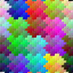 find color find that color on allrgb