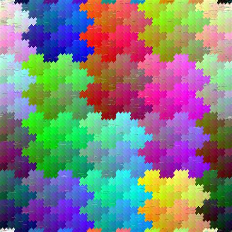 Find That Color On Allrgb Pictures In Color