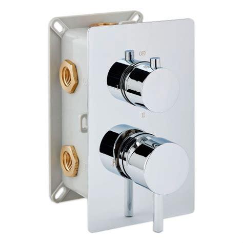 unterputz duscharmatur hochwertige unterputz duscharmatur up13 01 mit 3 wege