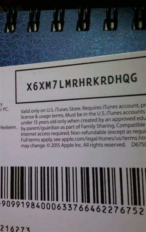 Sell Itunes Gift Card For Bitcoin - sell you bitcoin itunes gift card and others currencies 08101672095 technology