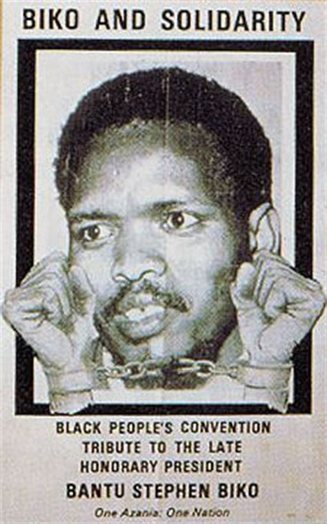 did someone die in my house free the displaced african 187 my heroes steve biko and malcolm x and the great africans of