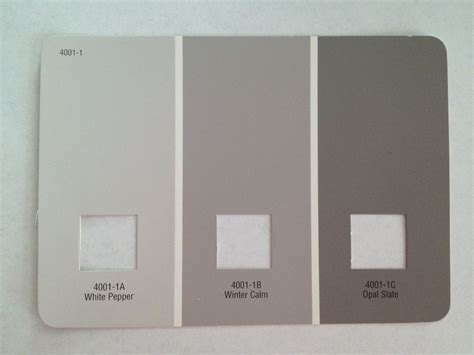 white pepper valspar walls for the home paint colors colors and valspar