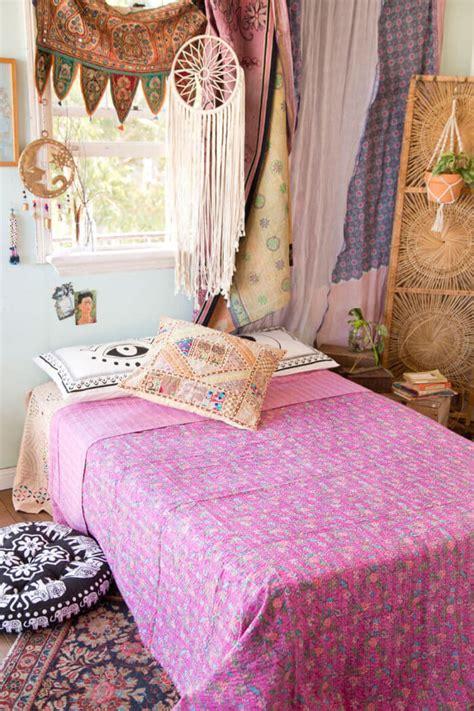 vintage gypsy home beautiful bohemian homes   love