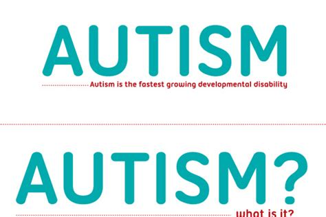 uniquely wired a story about autism and its gifts books 36 autism awareness caign slogans brandongaille