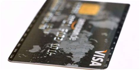 Can U Get Cash Back From A Visa Gift Card - should you pay for a cash back credit card