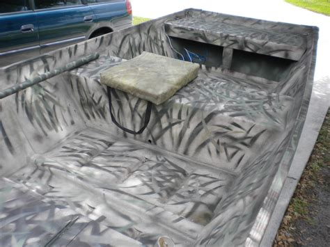 14 foot flat bottom boats for sale sears 14 foot flat bottom jon boat 2000 for sale for