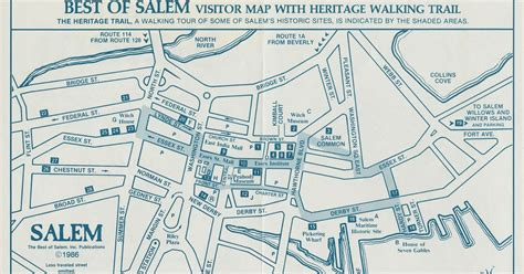 salem usa map gis research and map collection maps of salem