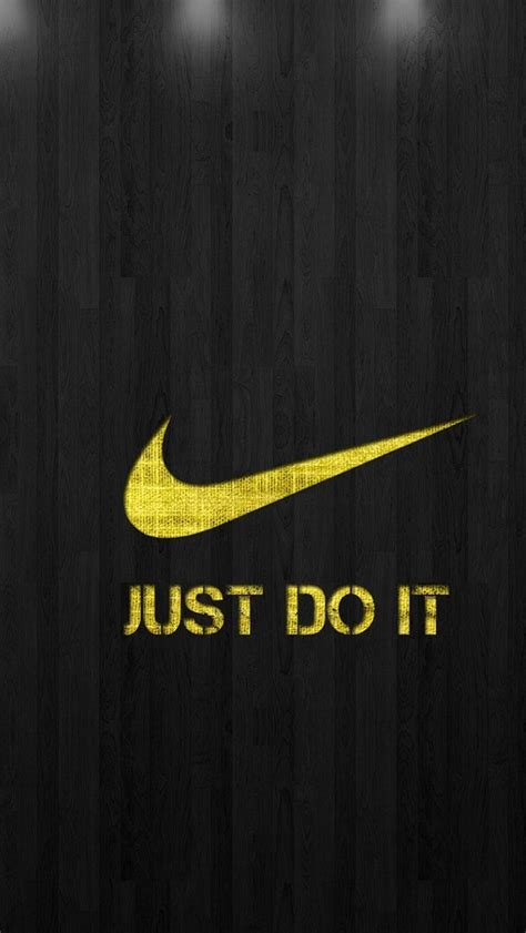 gold nike wallpaper top hd cool nike wallpapers for iphone 5 hd wallpaper