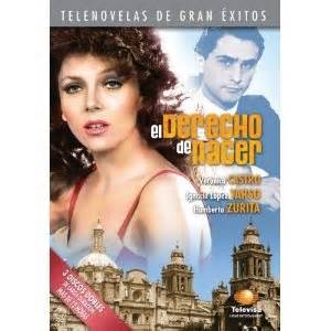 tv soap operas telenovelas are part of our latin american dna 62 best images about telenovelas soap operas on pinterest