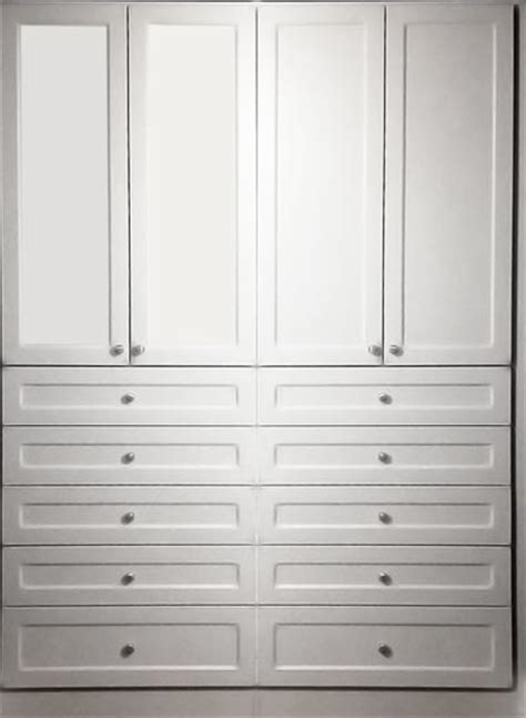 Can You Paint Laminate Wardrobes by How To Paint Laminate Cabinets White Bathroom Mirrored