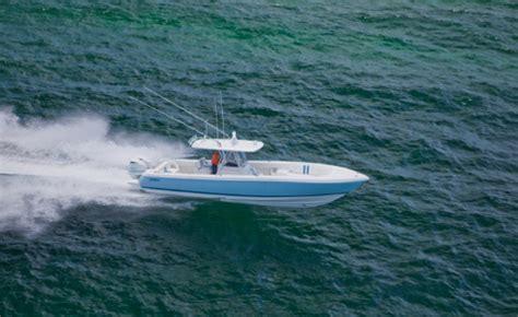 intrepid boats 375 center console intrepid powerboats 375 center console center console