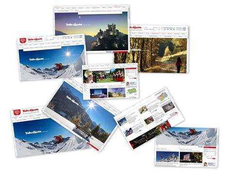 ufficio turismo aosta sito ufficiale della regione autonoma valle d aosta