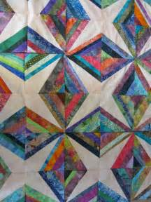 string quilt patterns search string quilts