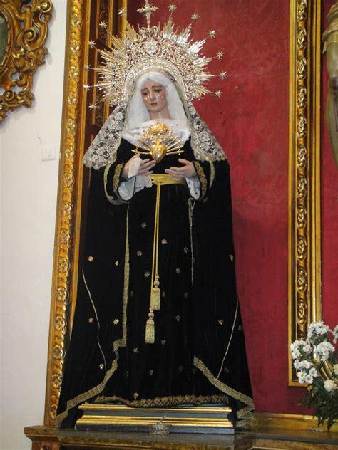 virgen los negro movie file virgen de los dolores iglesia de san miguel arc 225 ngel