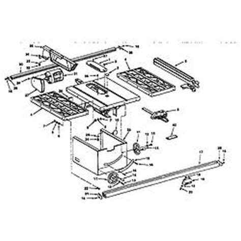 new construction wiring diagrams new free engine image
