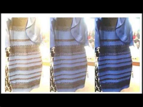 chagne color dress best color change dress photos 2017 blue maize