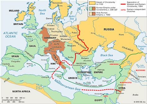 map of europe and middle east map of europe africa and middle east