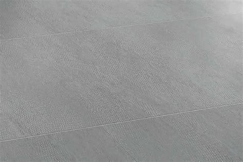pavimenti resilienti pavimenti e rivestimenti vicenza sterchelegroup 174