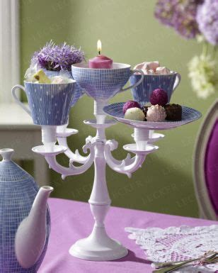 Stand Kerzenleuchter by 66 Best Cake Stand Diy Images On Cake Stands