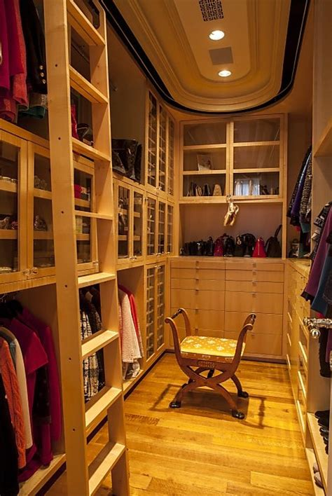 Closet Ladders by 22 Best Images About Closet On Wooden Side
