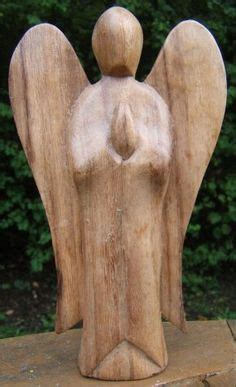 wood pattern for angel wood carving patterns wood carvings and carving on pinterest