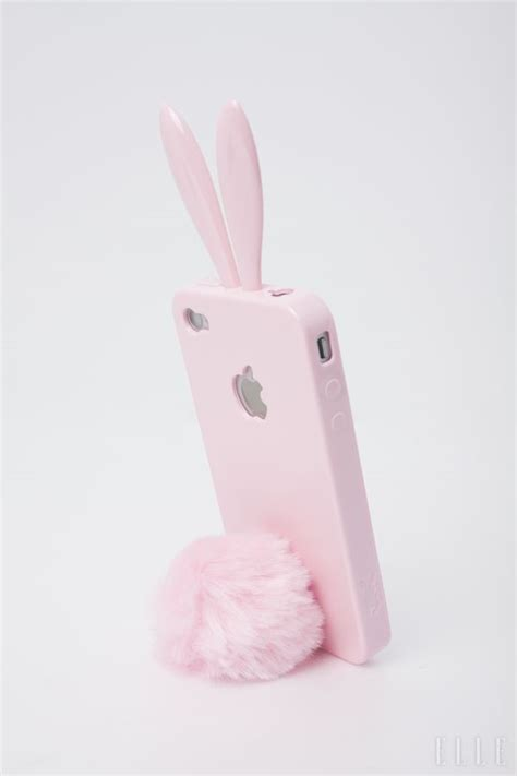 Iphone 6 6s Soft 3d Rabbit Fur Plush Flurry Sarung Casing mejores 7 im 225 genes de xiaomi redmi 4a en