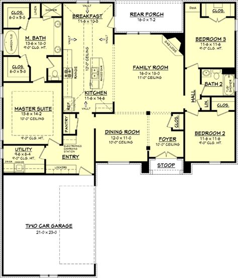 reverse 1 5 story house plans reverse 1 5 story house plans