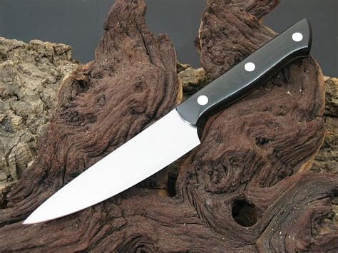 kitchen knives forum kitchen knives bladeforums