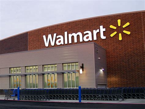walmart com what s really going on at walmart drjays com live