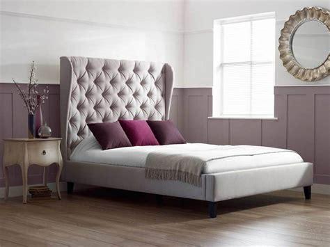 Teen Girls Room Ideas grey and purple bedroom ideas for women