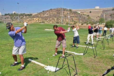 golf swing for left handers southpaw golf academy 187 nick kumpis golf