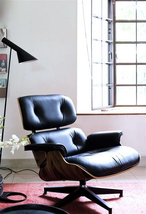 eames lounge chair comfortable the eames lounge chair iconic comfortable and versatile