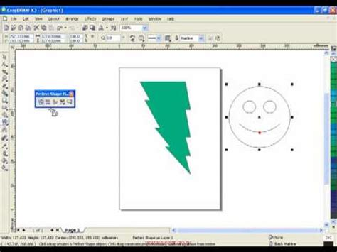 corel draw x4 tutorial in hindi www lsoit com corel draw tutorial in hindi youtube