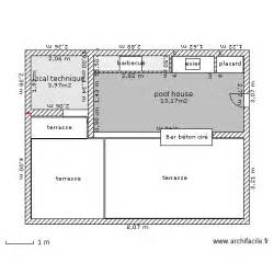 ici floor plans trend home design and decor ici model available with builder lease back grand haven