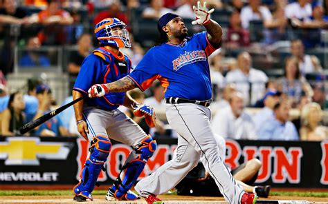 six time all prince fielder to end career due to