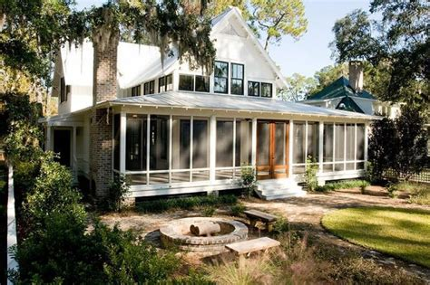 Traditional House Plans With Porches by 1168 Best Home Images On Dreams Homes
