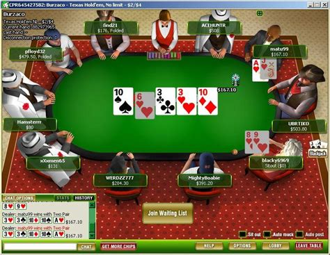 most expensive poker table poker org sold for 1 million luxuo