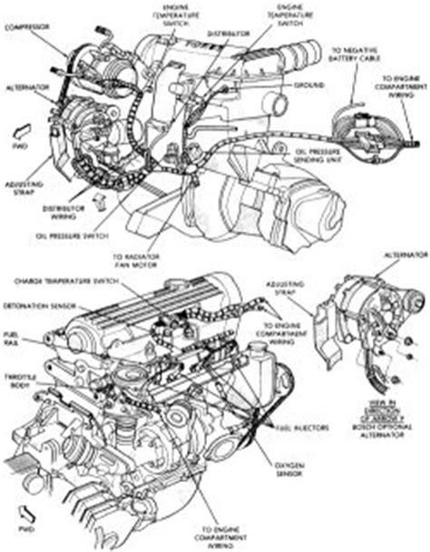 small engine maintenance and repair 1995 chrysler new yorker security system repair guides component locations component locations autozone com