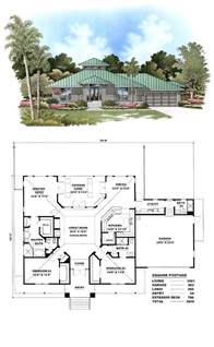 Florida Cracker Style House Plans Florida Cracker Style Cool House Plan Id Chp 17425