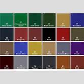 Billiard Repair Services | Felt, Pockets, Cushions | Hire A Pro