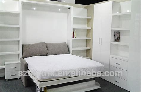 alibaba folding furniture smart furniture transformable