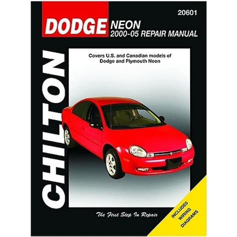 how petrol cars work 1998 dodge neon windshield wipe control service manual service and repair manuals 2000 dodge neon windshield wipe control 2000 dodge