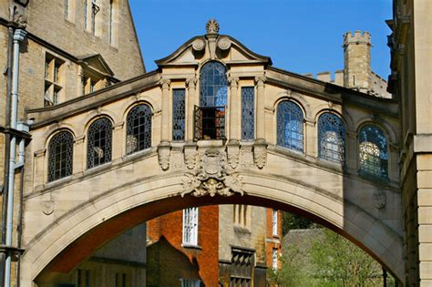 Oxford Mba Review by Oxford Photos Featured Images Of Oxford Oxfordshire