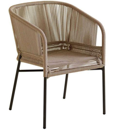 armchair cricket cricket armchair varaschin milia shop