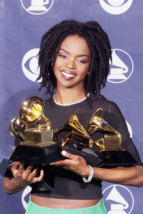 lauryn hill with locs 51 best images about semi free form locs on pinterest