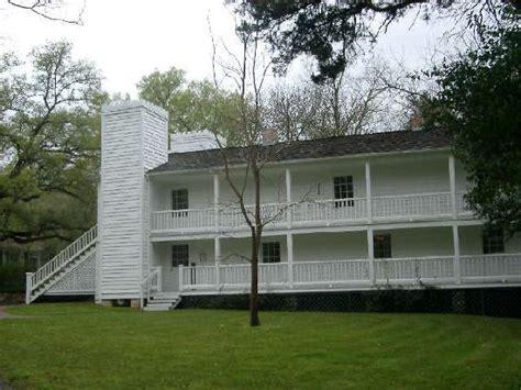 steamboat house steamboat house picture of sam houston memorial museum huntsville tripadvisor