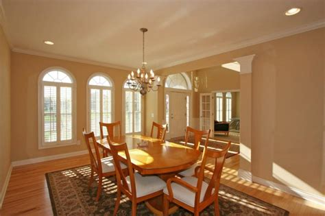Pantry Fairmount Indiana by Sold Of West Clay Executive Home Indiana