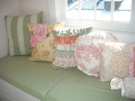 cushions for girls bedroom pillows girls room pinterest window spaces and pillows